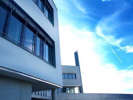 Architekten Reutlingen Umgebung reisch das bauunternehmen referenzen detail neu
