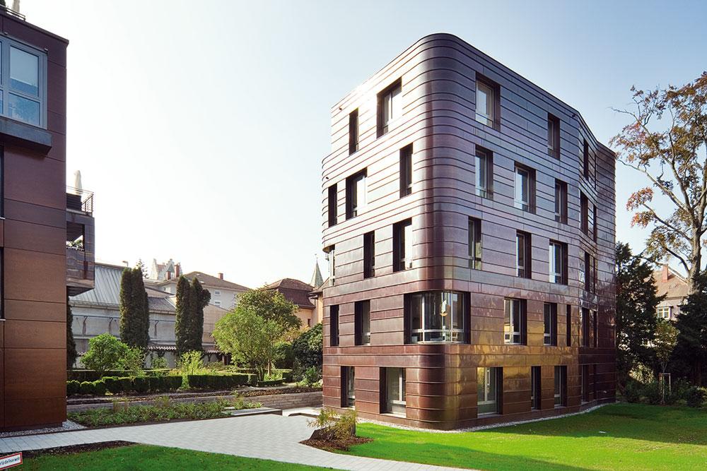 Bauunternehmen Ravensburg reisch das bauunternehmen kontakt